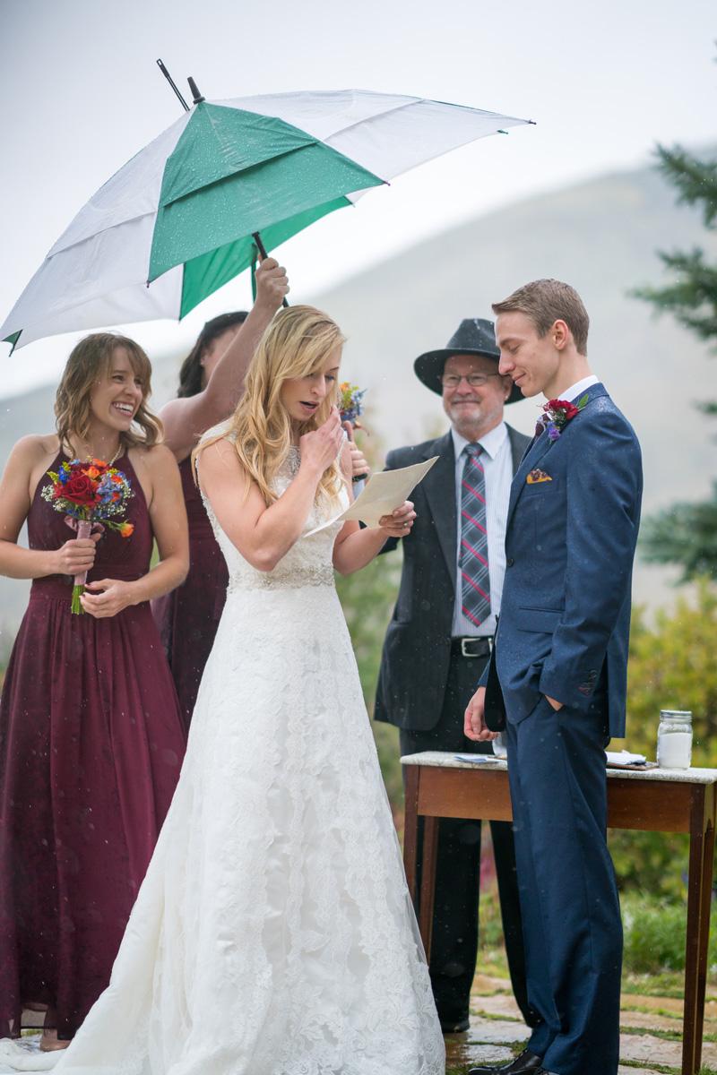lave_wedding-476_web.jpg