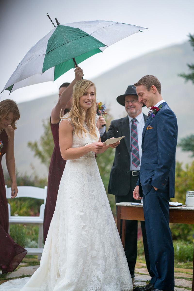 lave_wedding-473_web.jpg