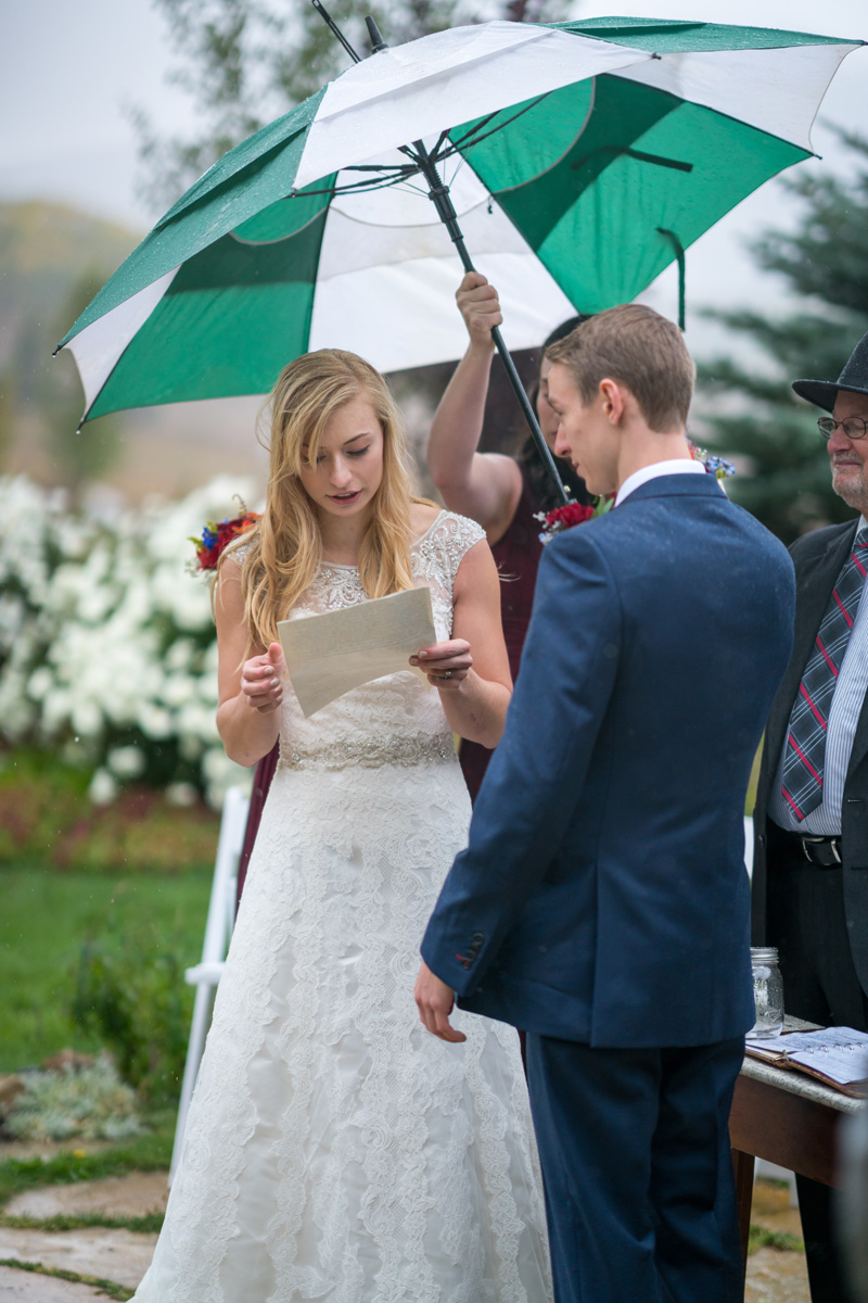 lave_wedding-478_web.jpg