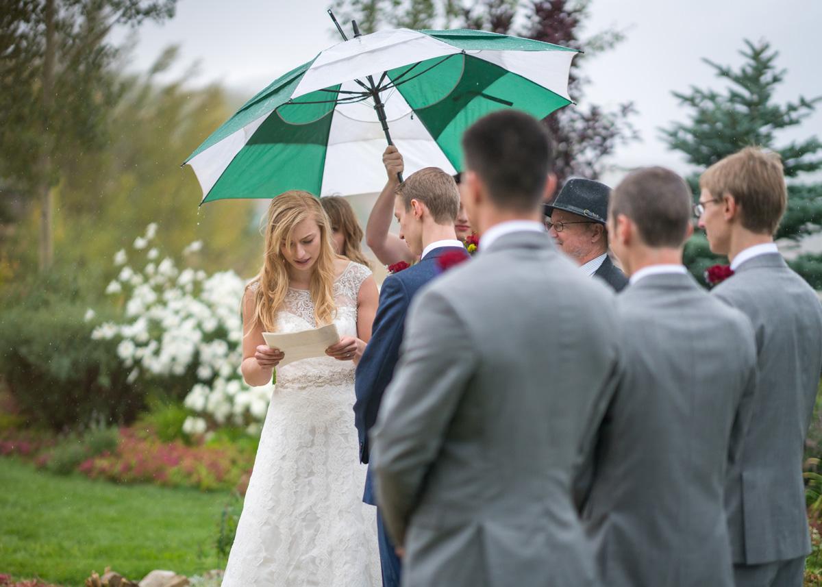 lave_wedding-481_web.jpg
