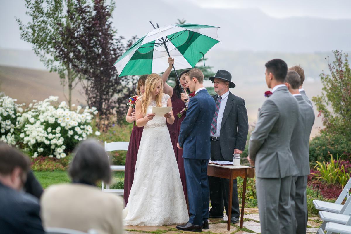 lave_wedding-486_web.jpg