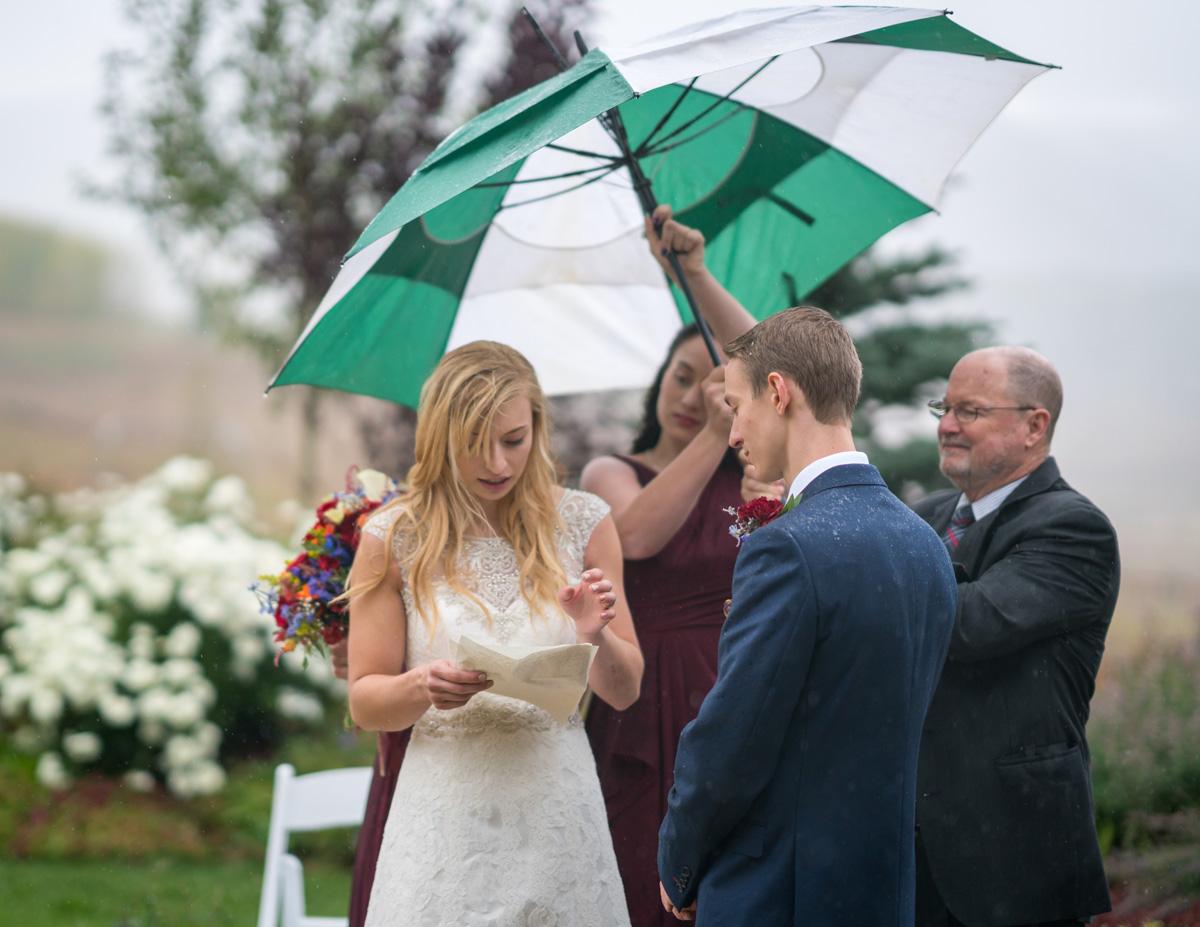 lave_wedding-492_web.jpg