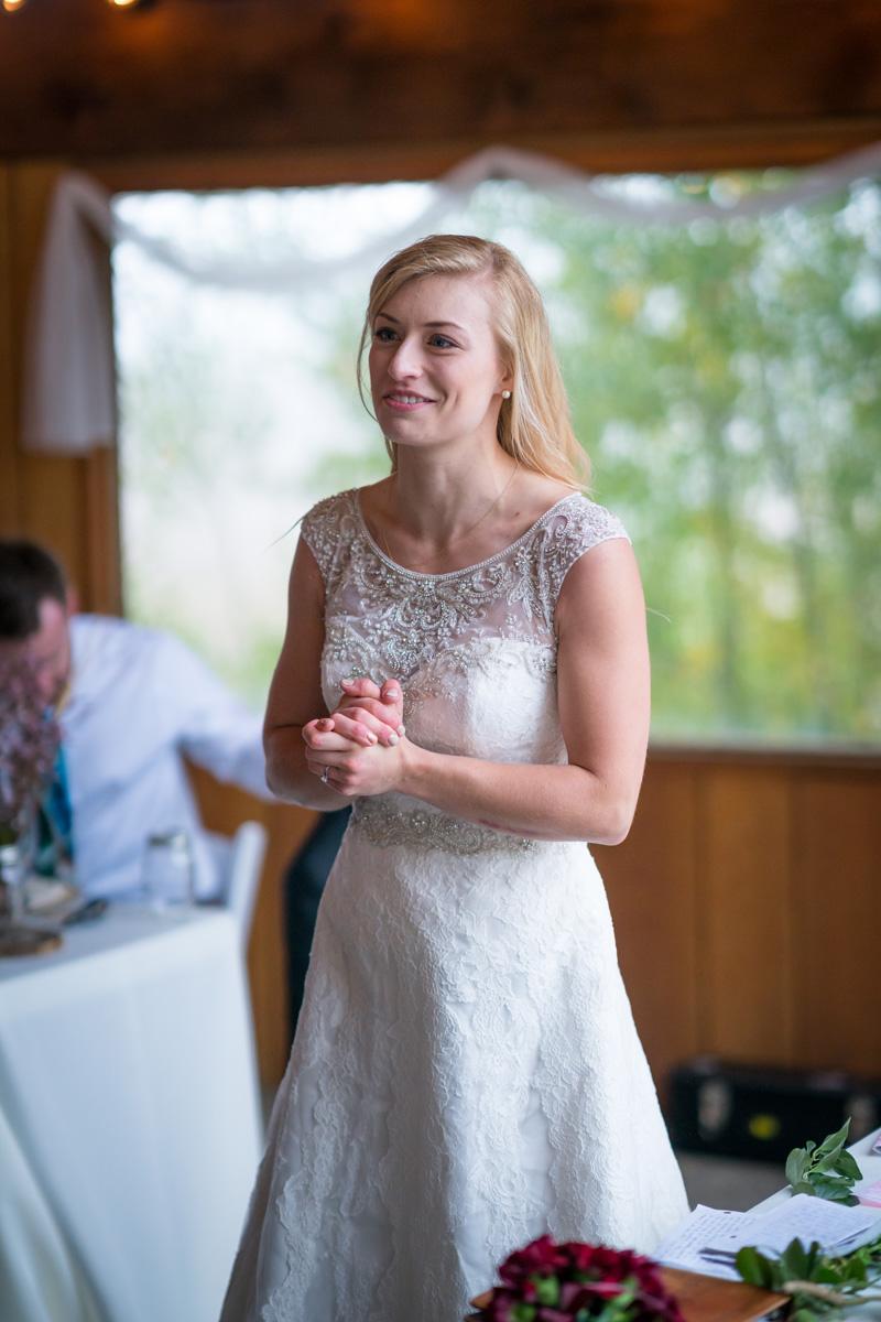 lave_wedding-499_web.jpg