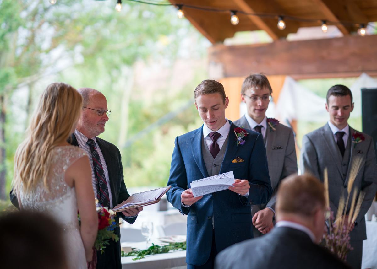 lave_wedding-507_web.jpg