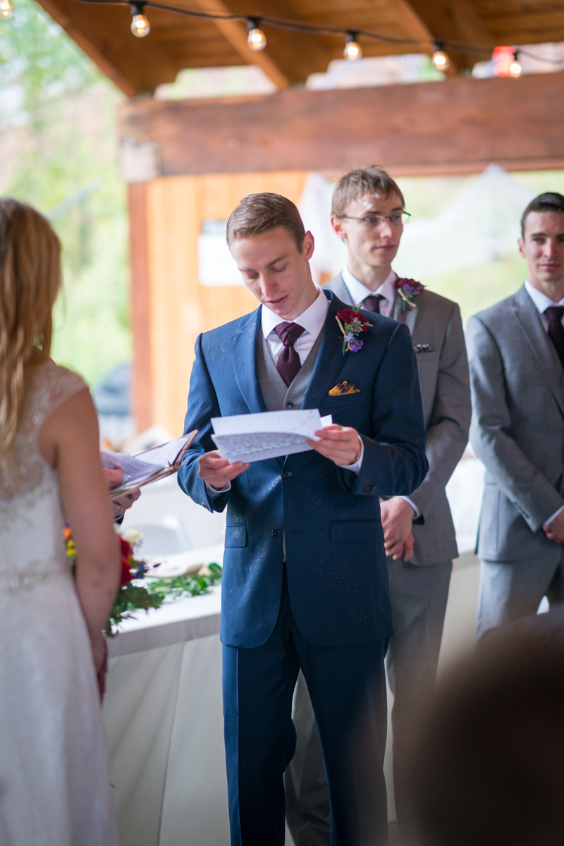 lave_wedding-510_web.jpg
