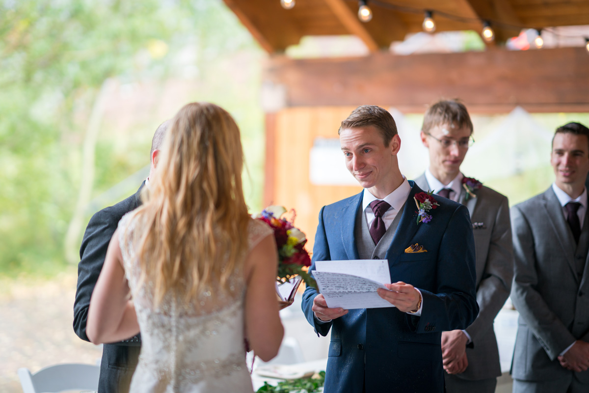 lave_wedding-511_web.jpg