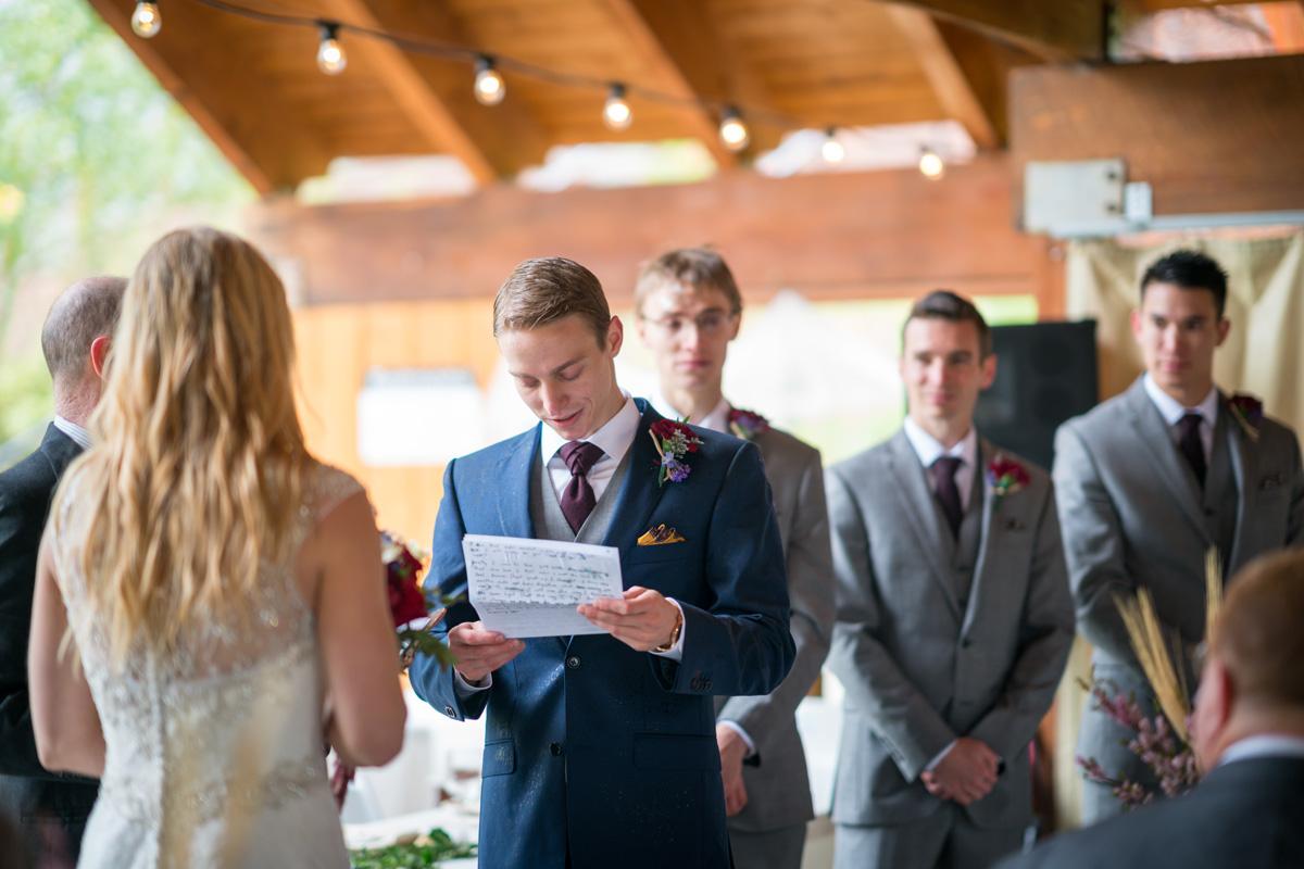 lave_wedding-512_web.jpg