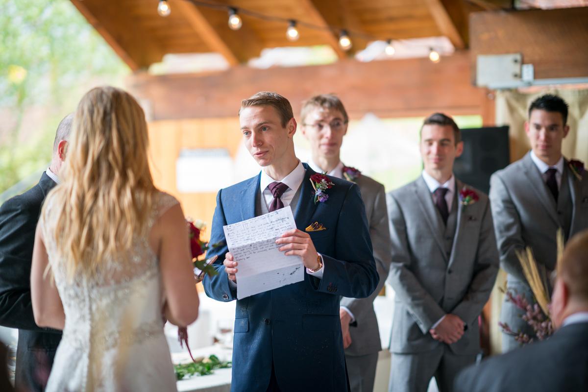 lave_wedding-513_web.jpg