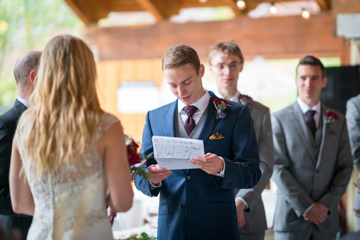 lave_wedding-512-2_web.jpg