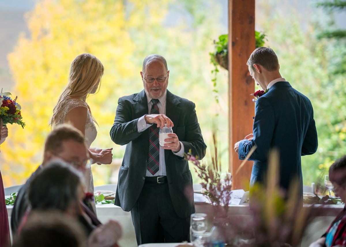 lave_wedding-517_web.jpg