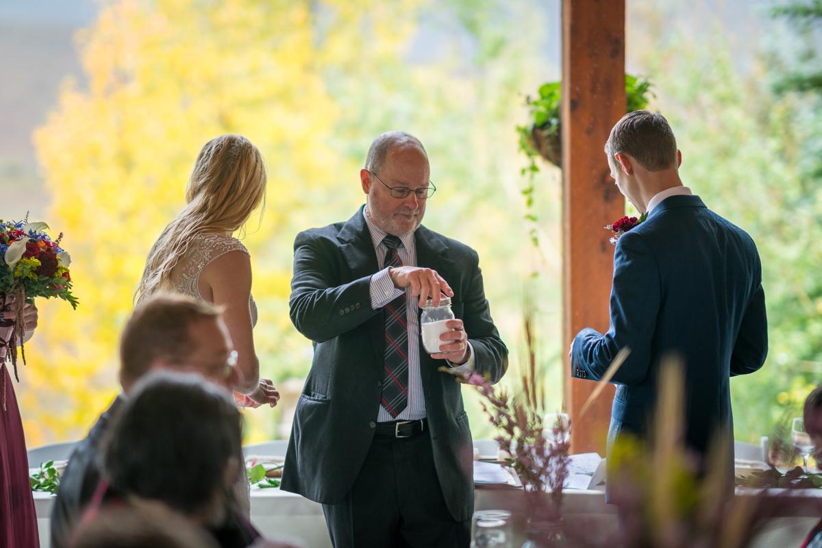 lave_wedding-518_web.jpg