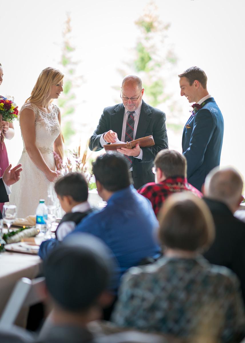 lave_wedding-521_web.jpg