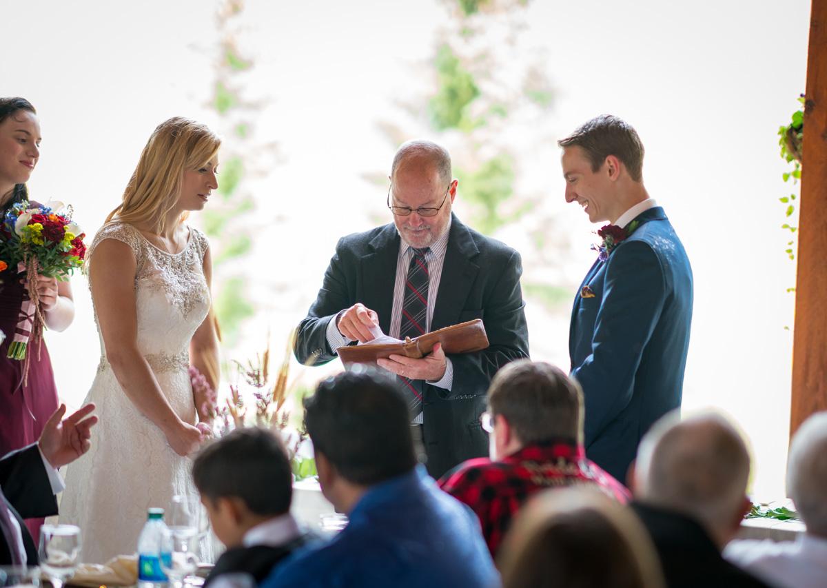 lave_wedding-521-2_web.jpg