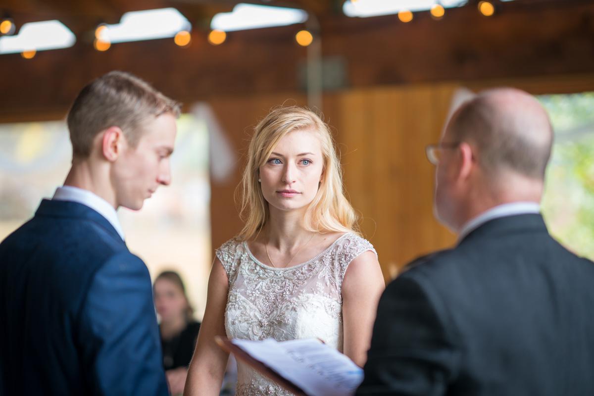 lave_wedding-529_web.jpg