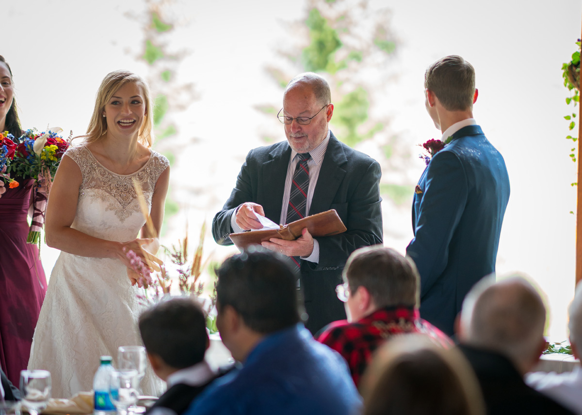 lave_wedding-523-2_web.jpg