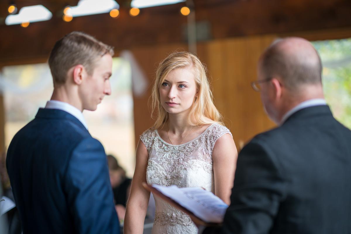 lave_wedding-533_web.jpg