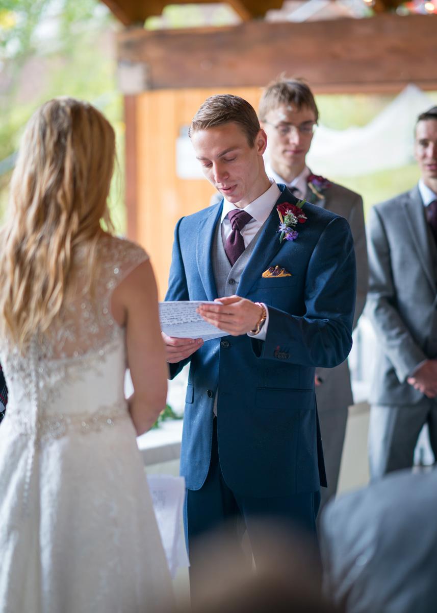 lave_wedding-540_web.jpg