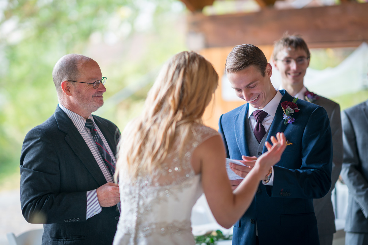 lave_wedding-544_web.jpg