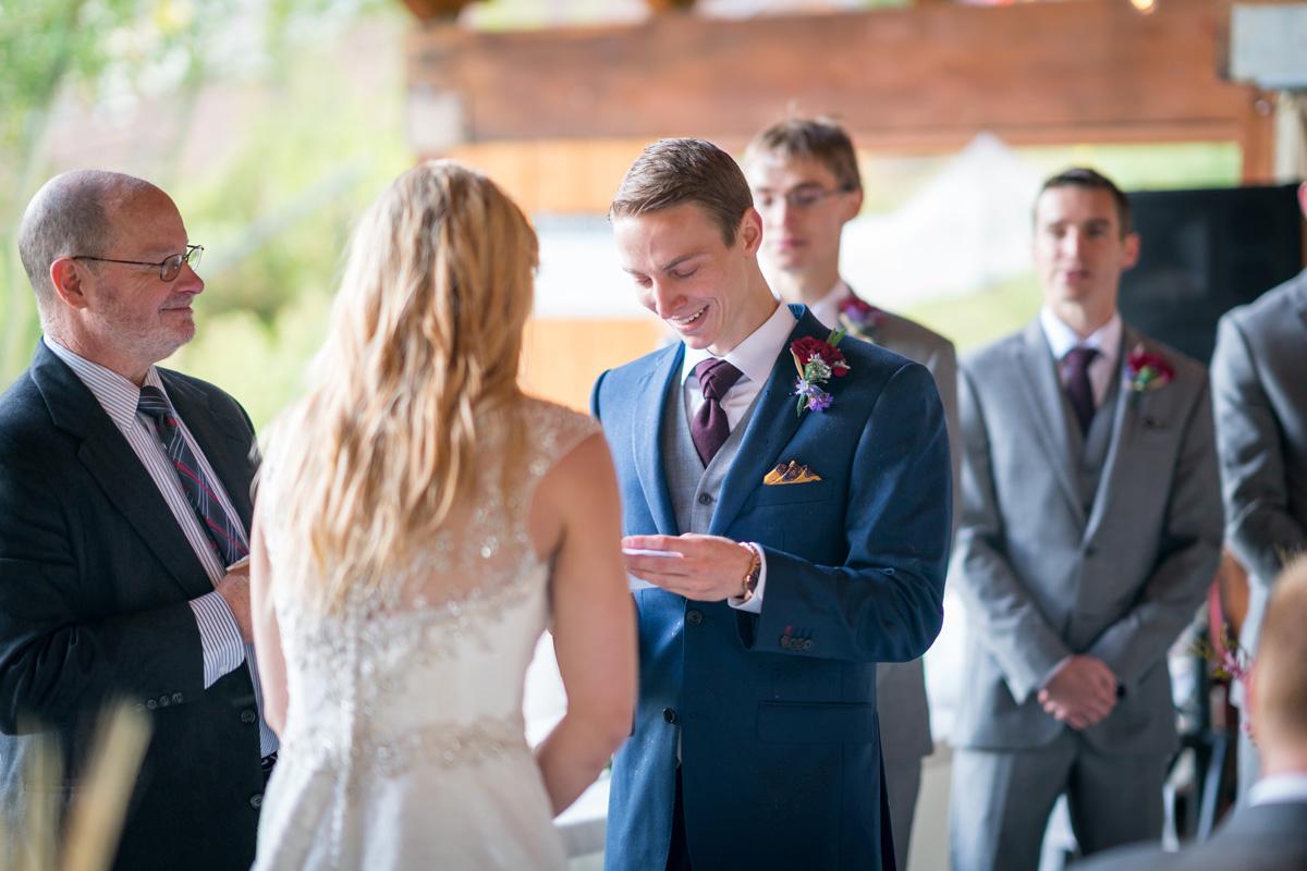 lave_wedding-546_web.jpg