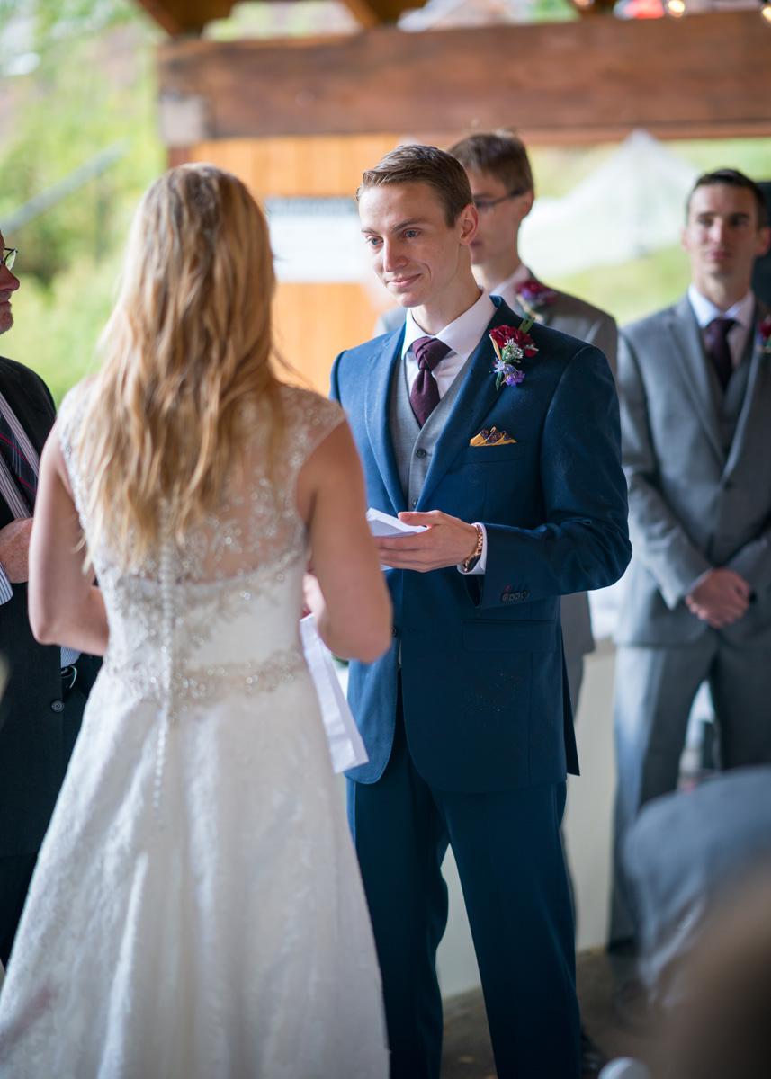 lave_wedding-550_web.jpg