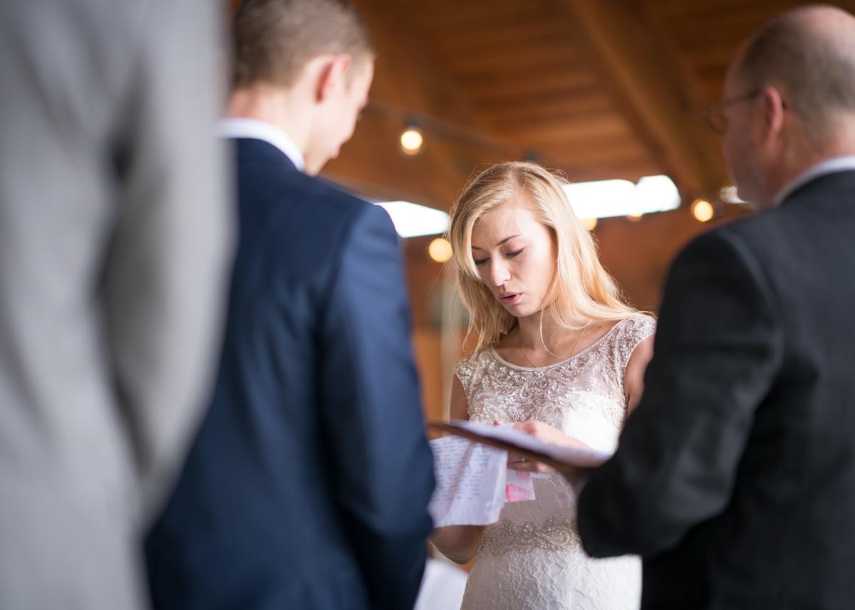 lave_wedding-562_web.jpg