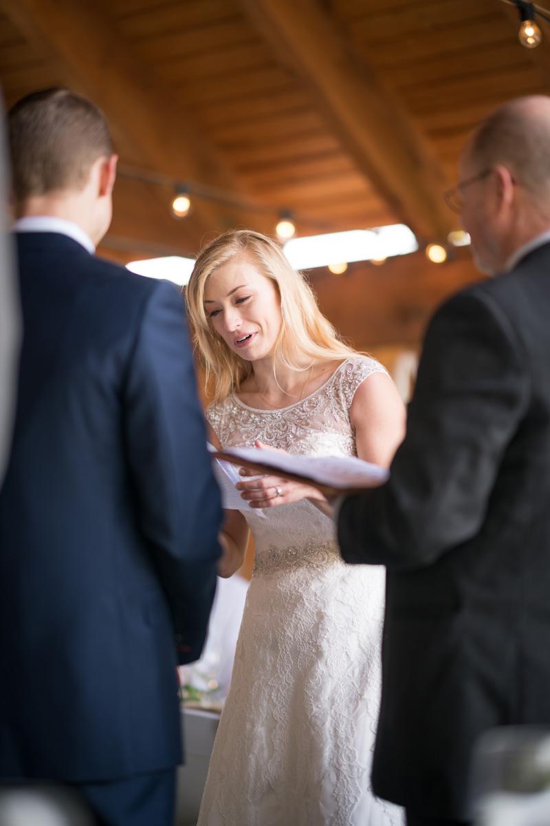 lave_wedding-567_web.jpg