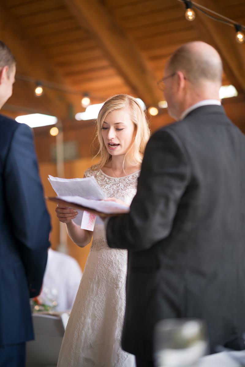 lave_wedding-570_web.jpg