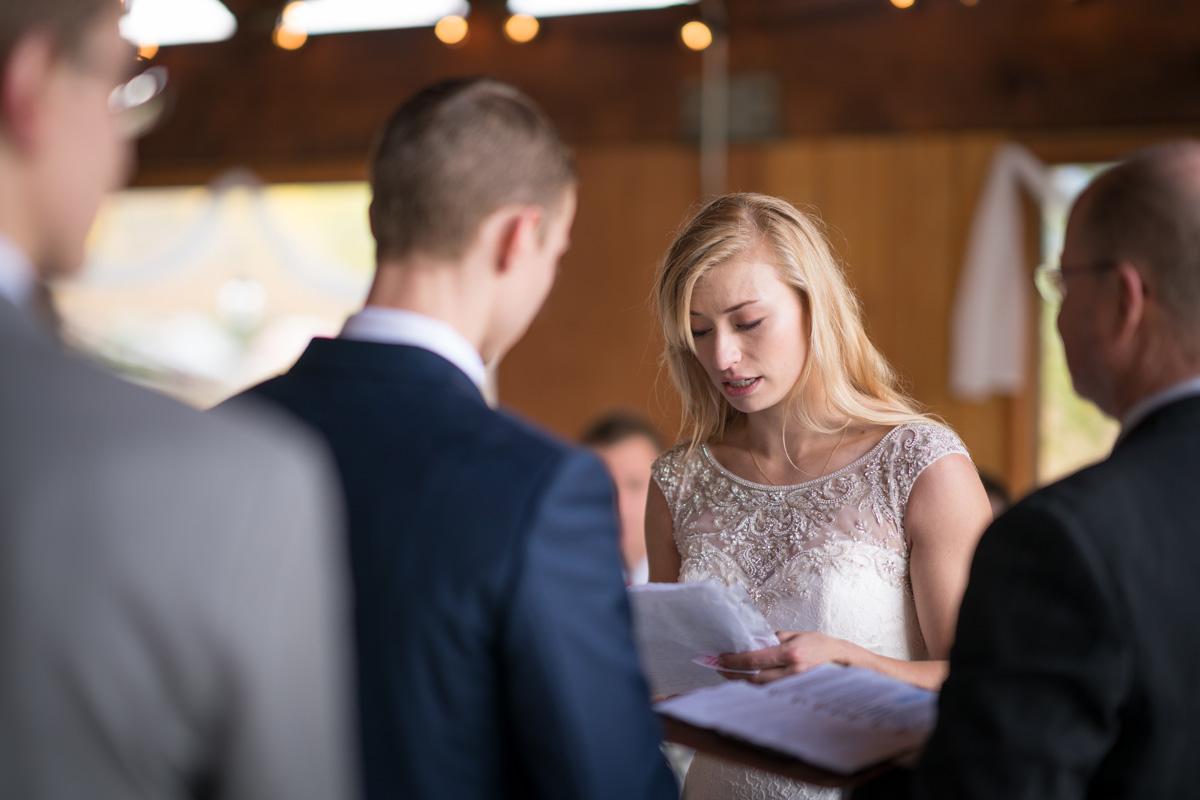 lave_wedding-561_web.jpg