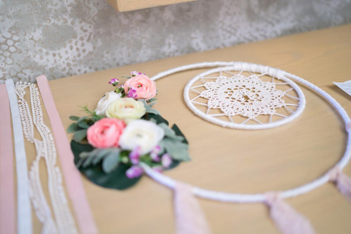 robinson_wedding_2-211_web.jpg