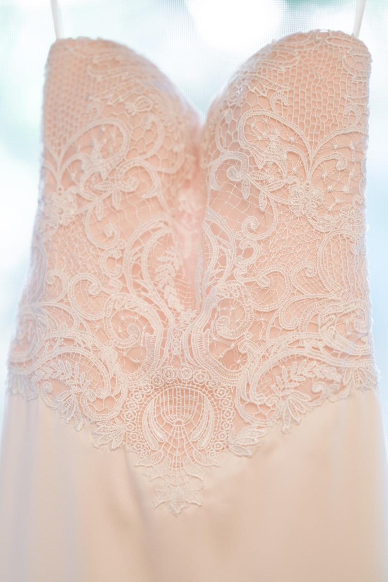robinson_wedding-11_web.jpg