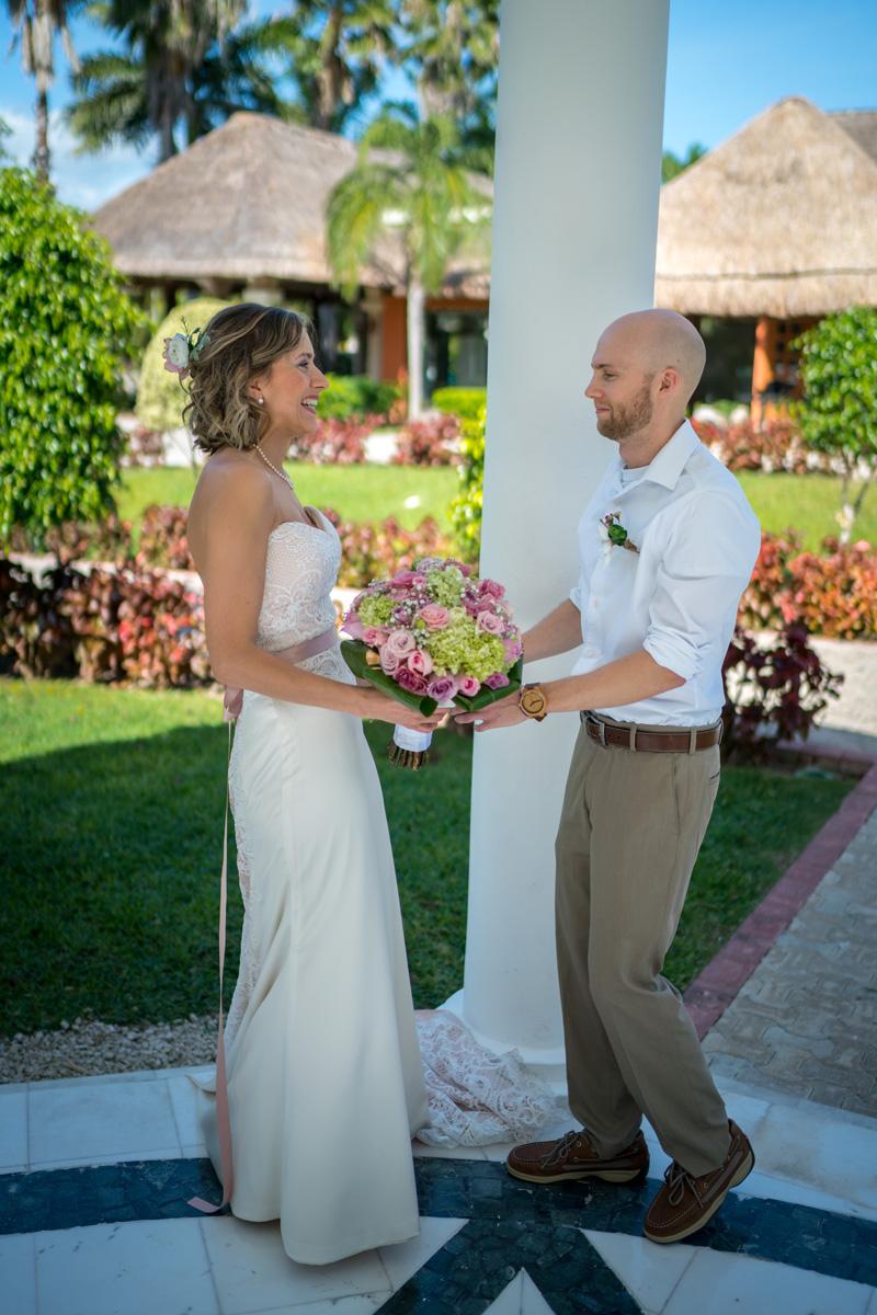 robinson_wedding_2-28_web.jpg
