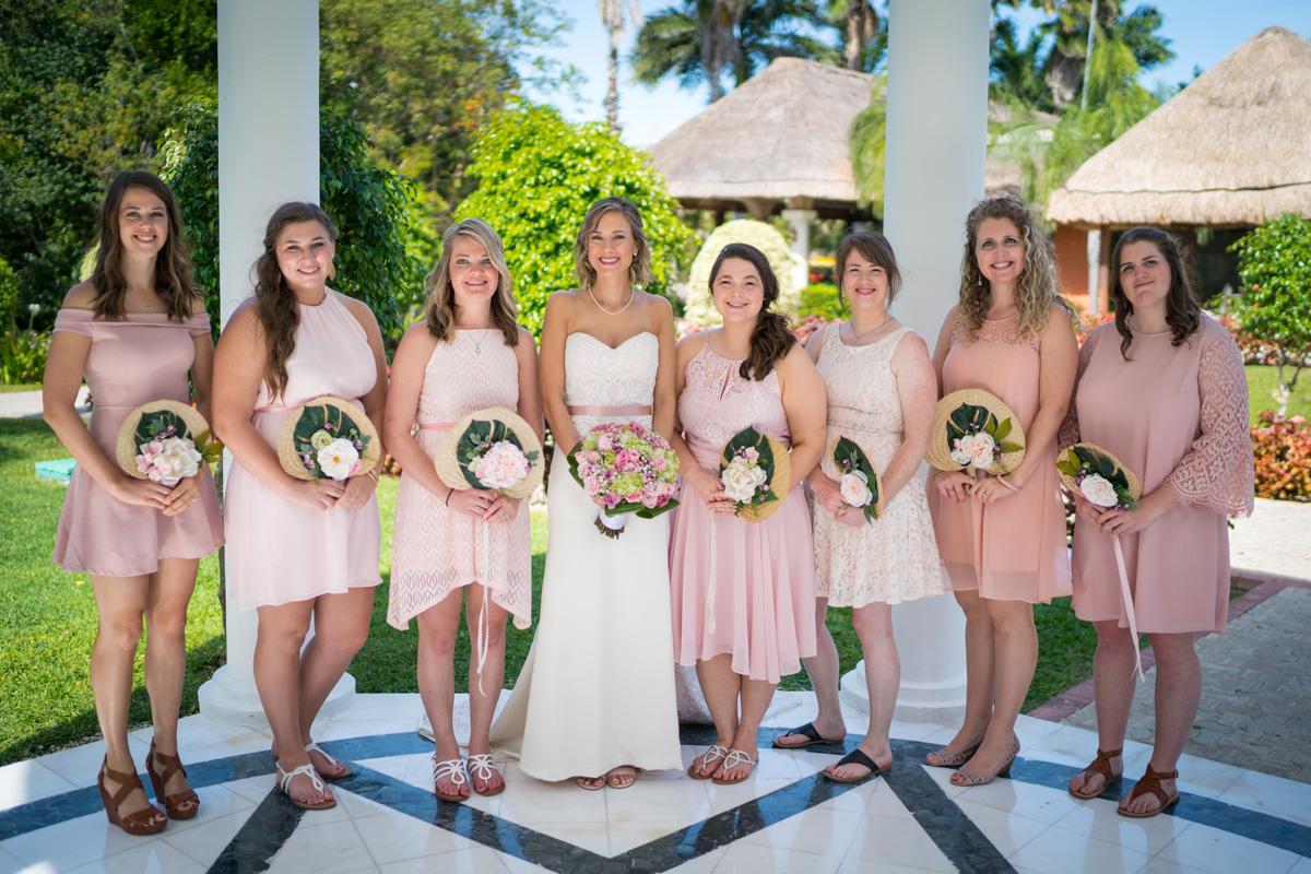 robinson_wedding_2-56_web.jpg