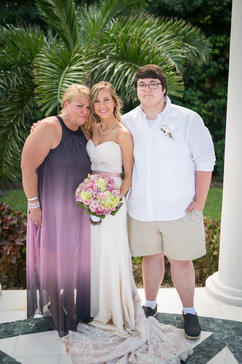 robinson_wedding_2-73_web.jpg
