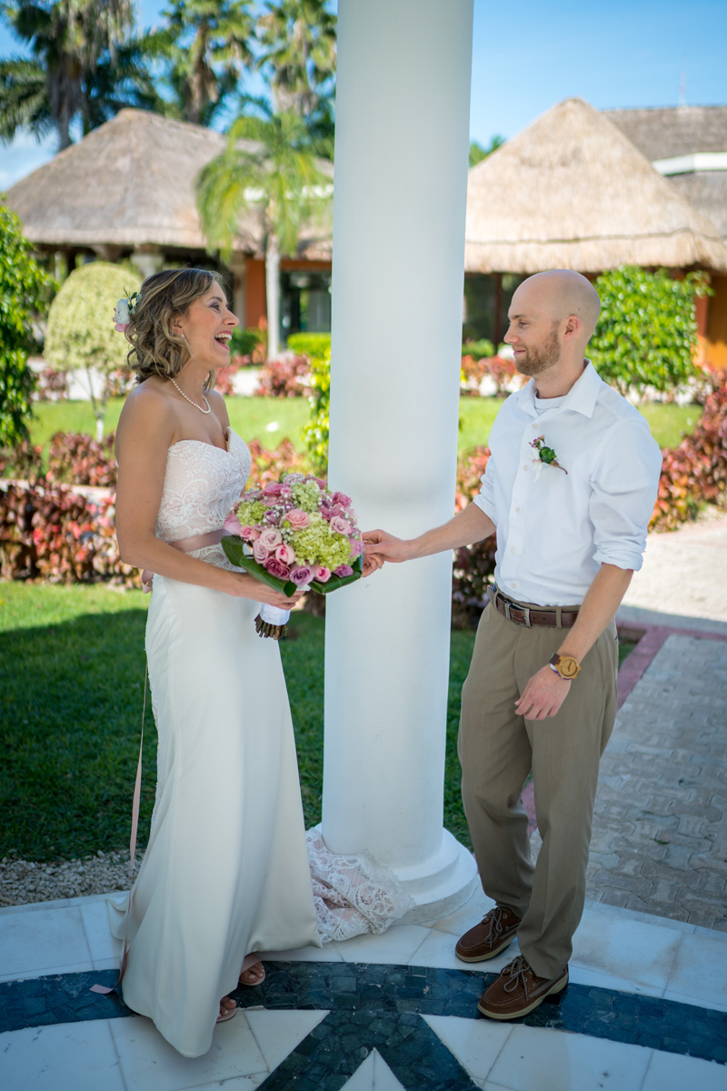 robinson_wedding_2-97_web.jpg