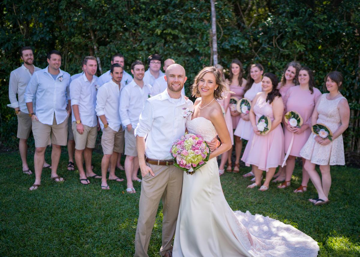 robinson_wedding_2-154_web.jpg
