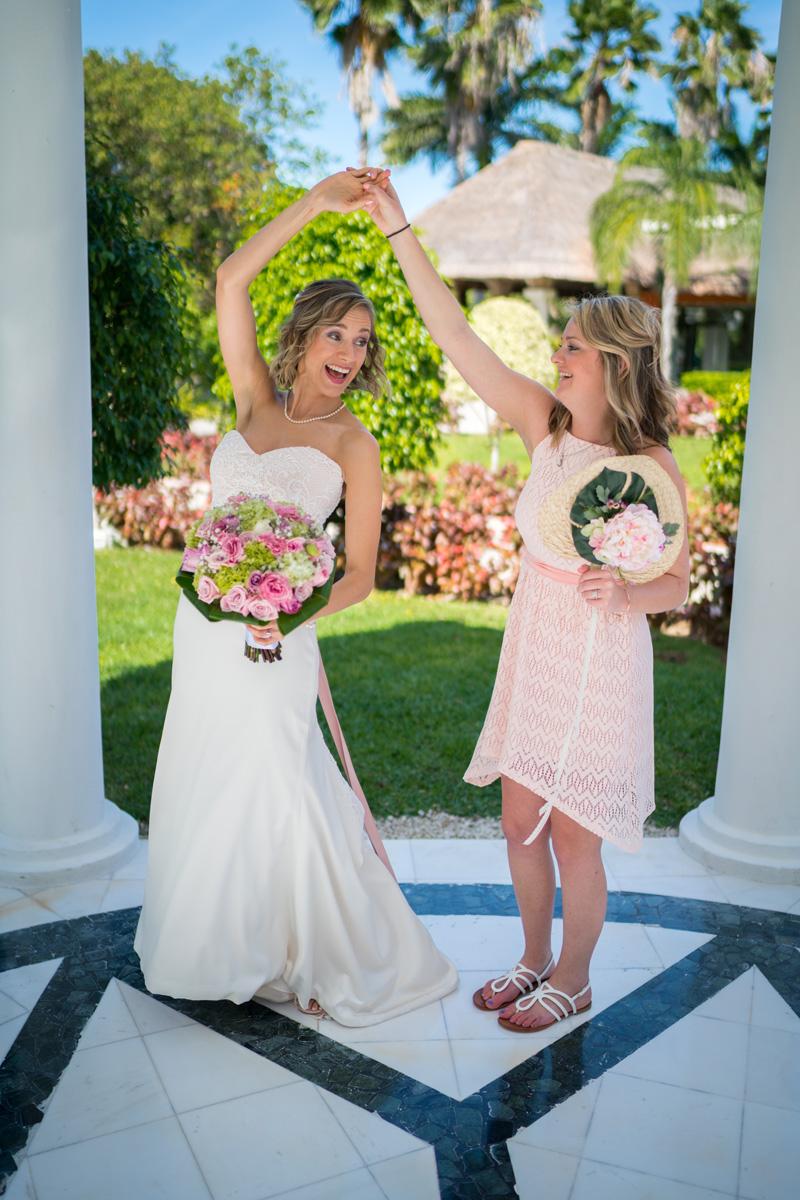 robinson_wedding_2-157_web.jpg