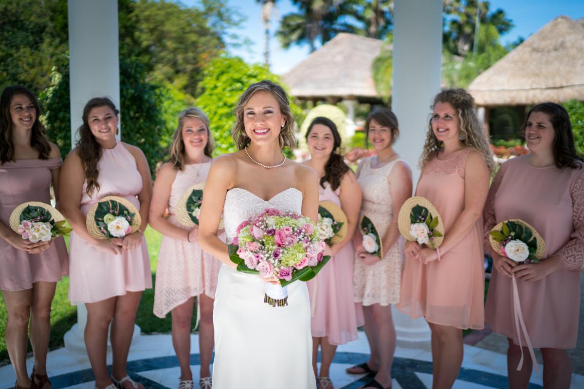 robinson_wedding_2-192_web.jpg