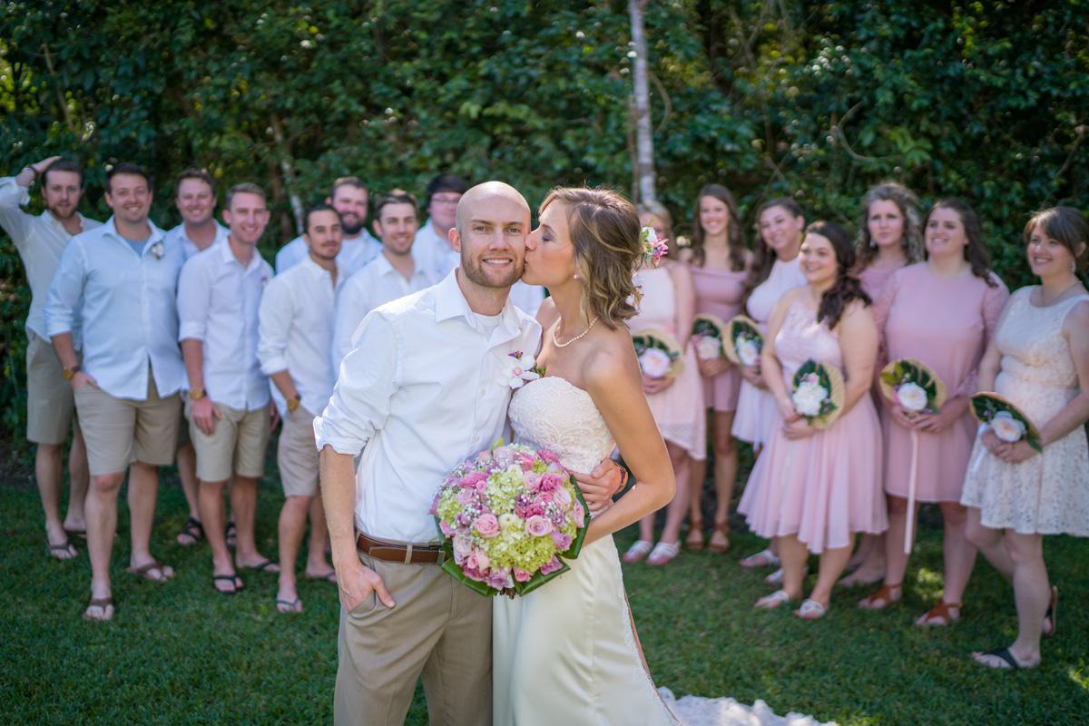 robinson_wedding_2-294_web.jpg