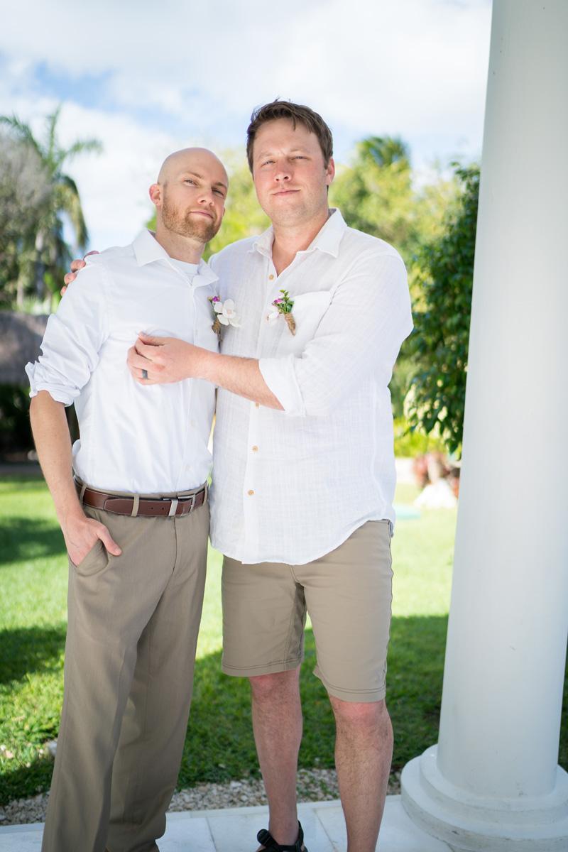 robinson_wedding_3-64_web.jpg