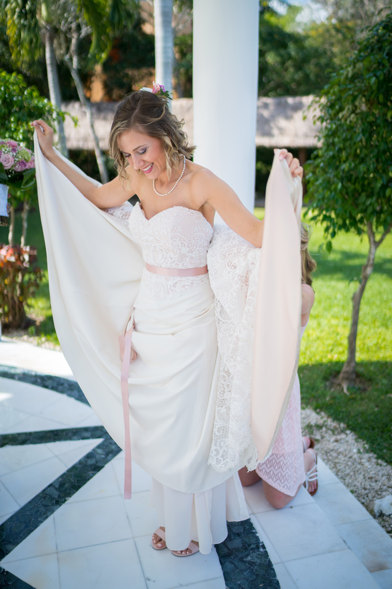 robinson_wedding_3-122_web.jpg