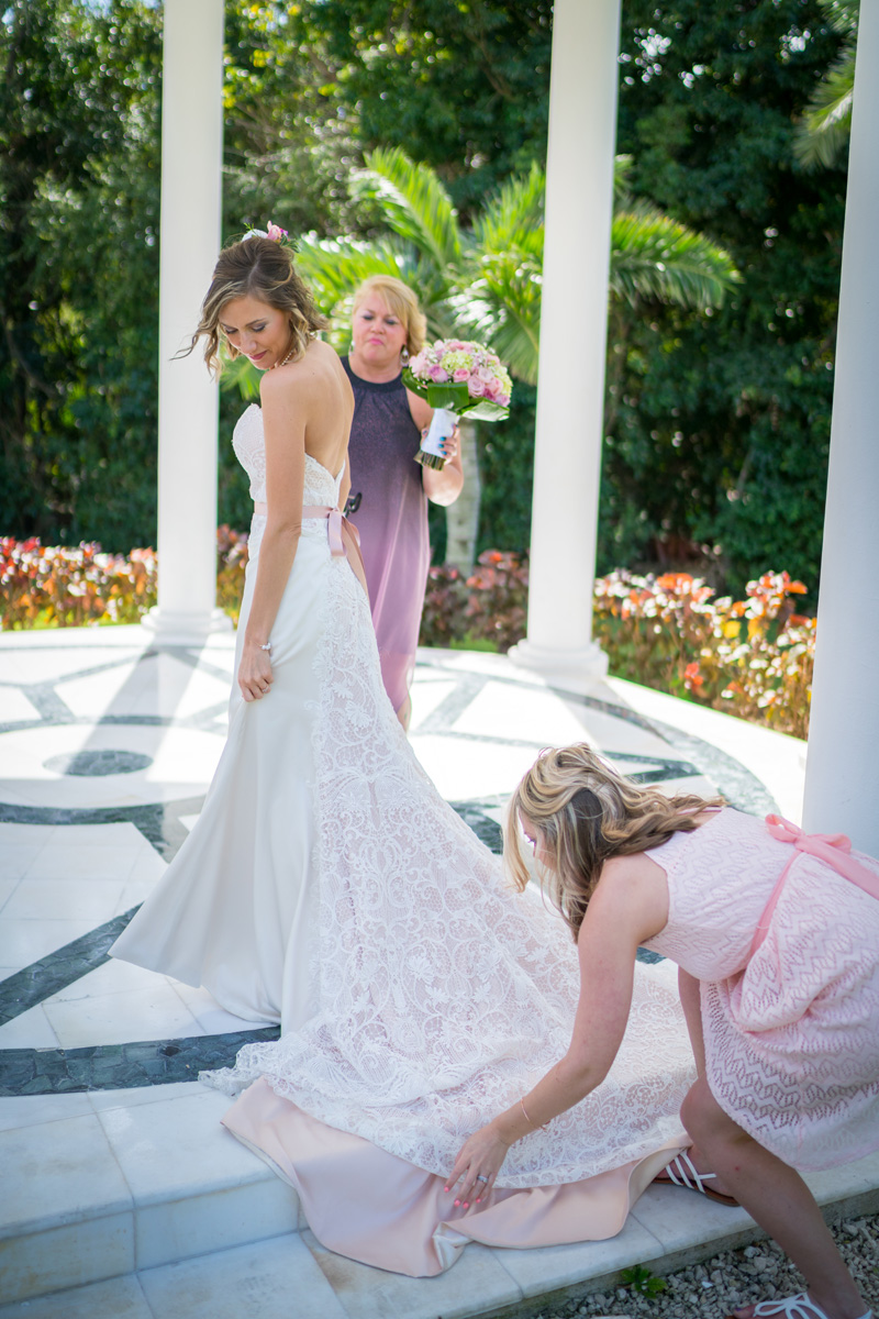 robinson_wedding_3-129_web.jpg