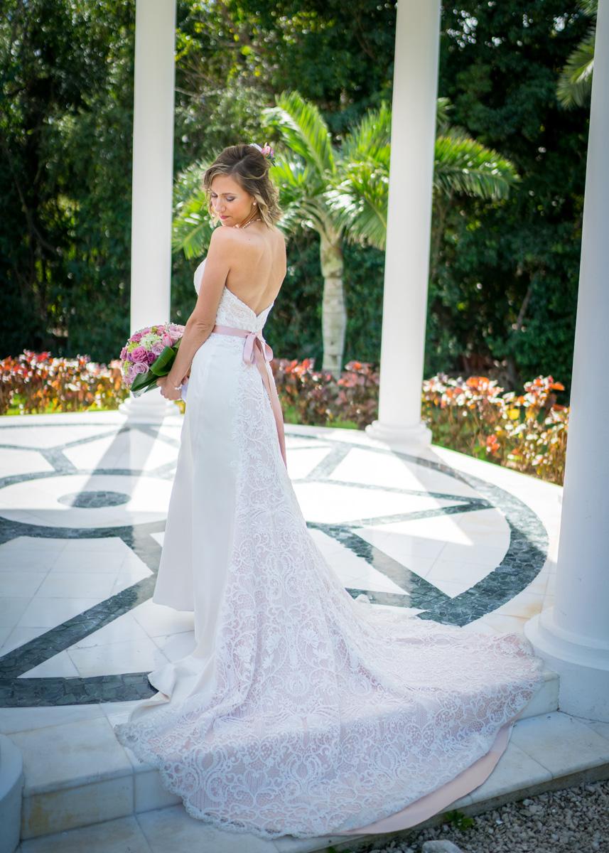 robinson_wedding_3-130_web.jpg