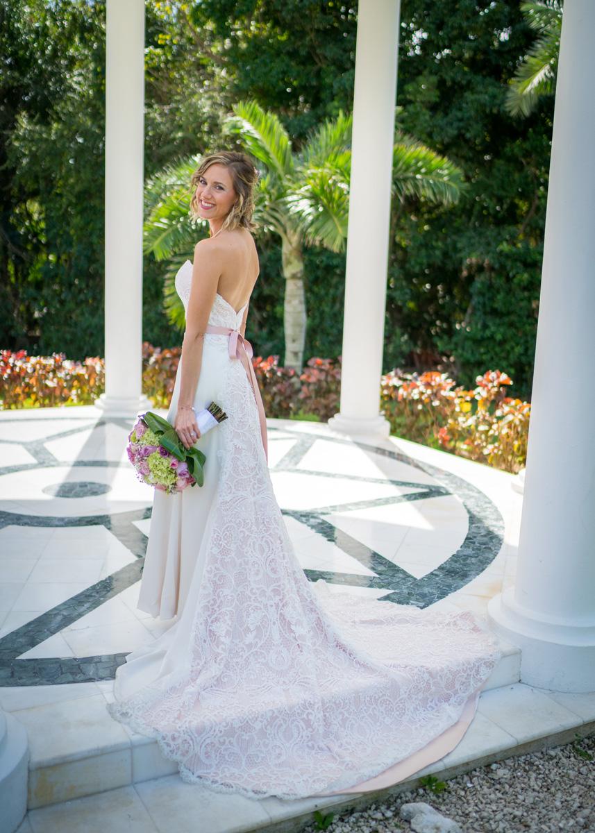 robinson_wedding_3-136_web.jpg
