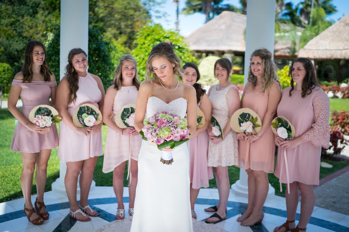robinson_wedding_3-151_web.jpg