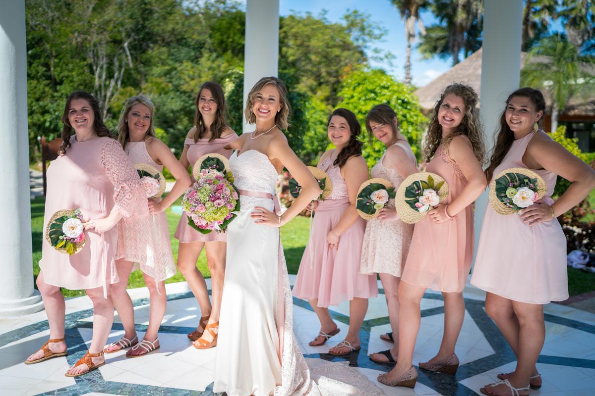 robinson_wedding_3-180_web.jpg