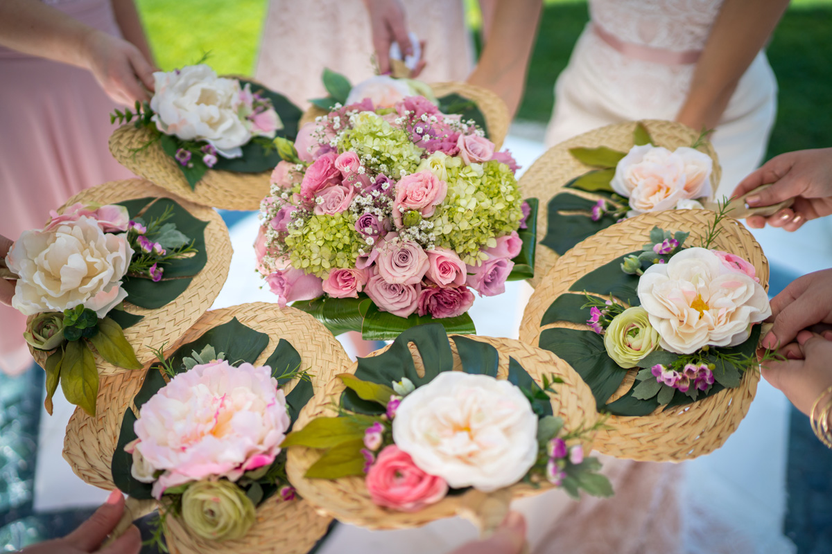 robinson_wedding_3-185_web.jpg