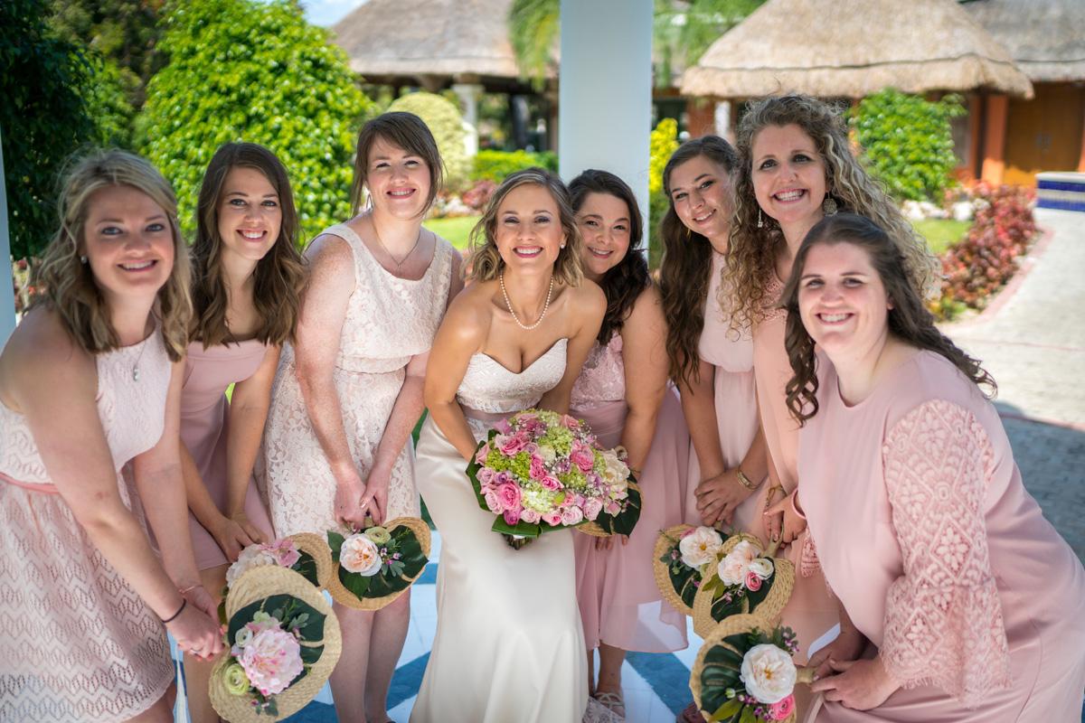 robinson_wedding_3-190_web.jpg