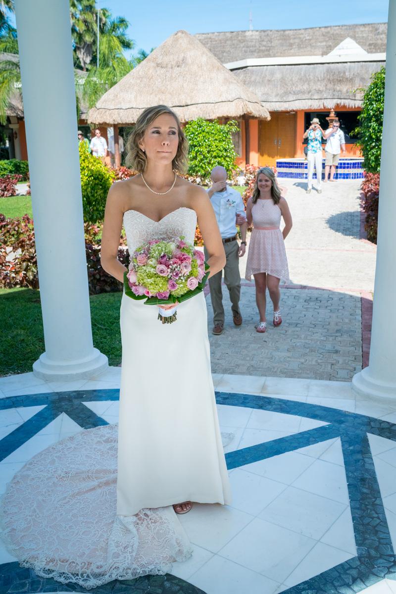 robinson_wedding_3-219_web.jpg