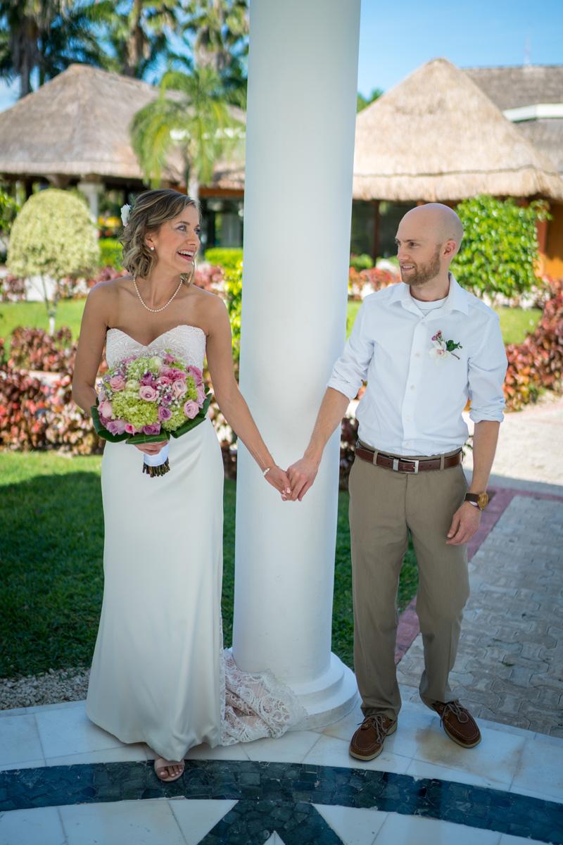 robinson_wedding_3-231_web.jpg