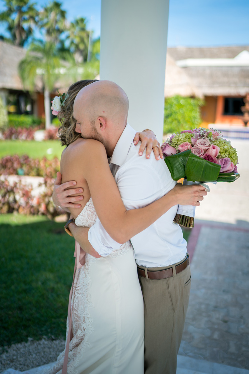 robinson_wedding_3-234_web.jpg